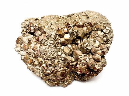 WIX rock gold bits.jpg
