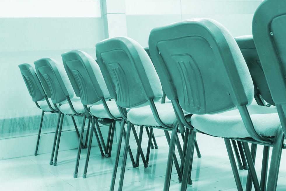 Atelier Chair Row.jpg