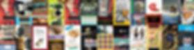 Facebook Desmond Kon Banner 24 Pcs 2 Row