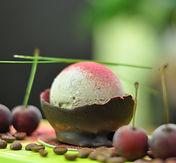 Coffee cherry ball.JPG