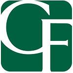 Connellfoley Logo.jpg