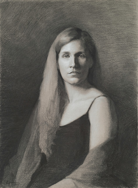 Lysandra Lestini
