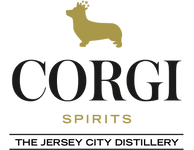 Corgi Gold Logo with JCD Lined Out.png