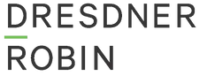 dresdner-robin-logo.png