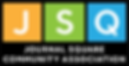 JSQCA_logo_2019_fullcolor.png