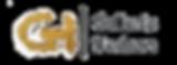Gallerie Hudson Logo.png