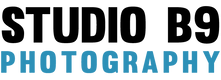 Studio B9 Logo.png