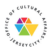 CulturalAffairs_newlogo.jpg