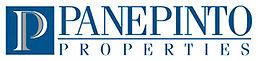 panepinto-logo.jpg