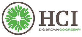 High Resolution HCI Logo(2).jpg