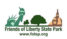 Logo # 1 Friends of Liberty State Park l