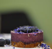blueberry_edited.jpg