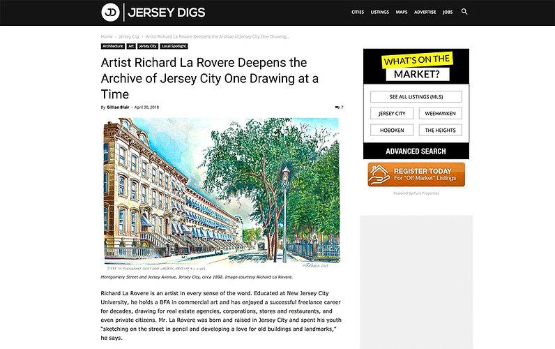 Press Artist Richard La Rovere 1.jpg