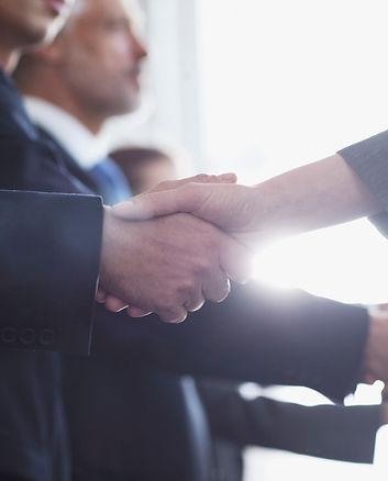 Banco de Oportunidades para Conselheiros - Synchron & Celint