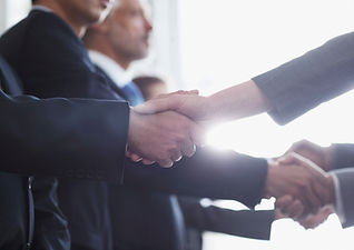 comment mettre en place une médiation et trouver un accord-litige-éviter le procès