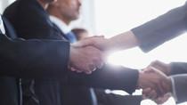 Valoriser pour négocier, avec succès…, une vente ou un achat