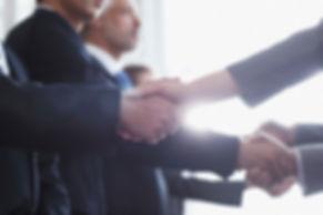 Start New Limited Partnership