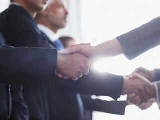 Investidor-Anjo: Aspectos relevantes e modelos