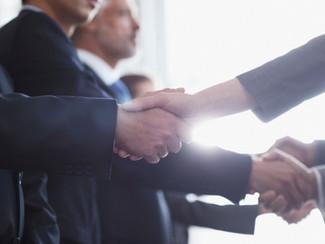 התקשרות עם לקוחות אסטרטגים , מנוף פיתוח וצמיחה לעסק