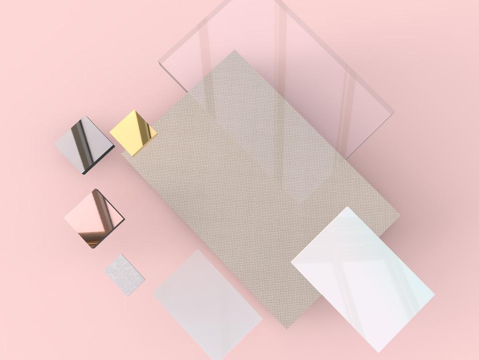 materia rendering.37.jpg