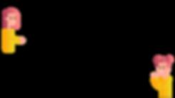 MISIMISI_APP_research
