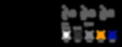 BAHRness-Web-Branding