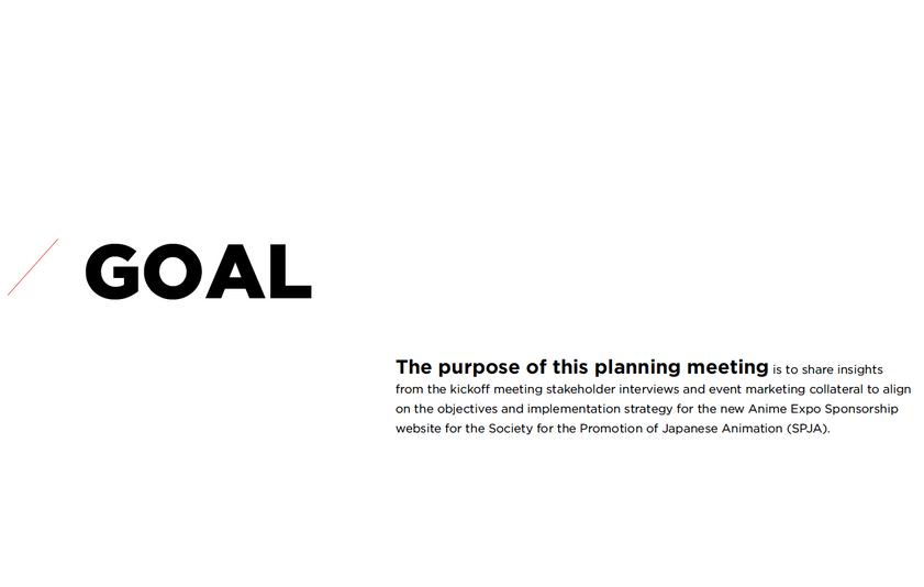 SPJA_PLANNING MEETING_2.png