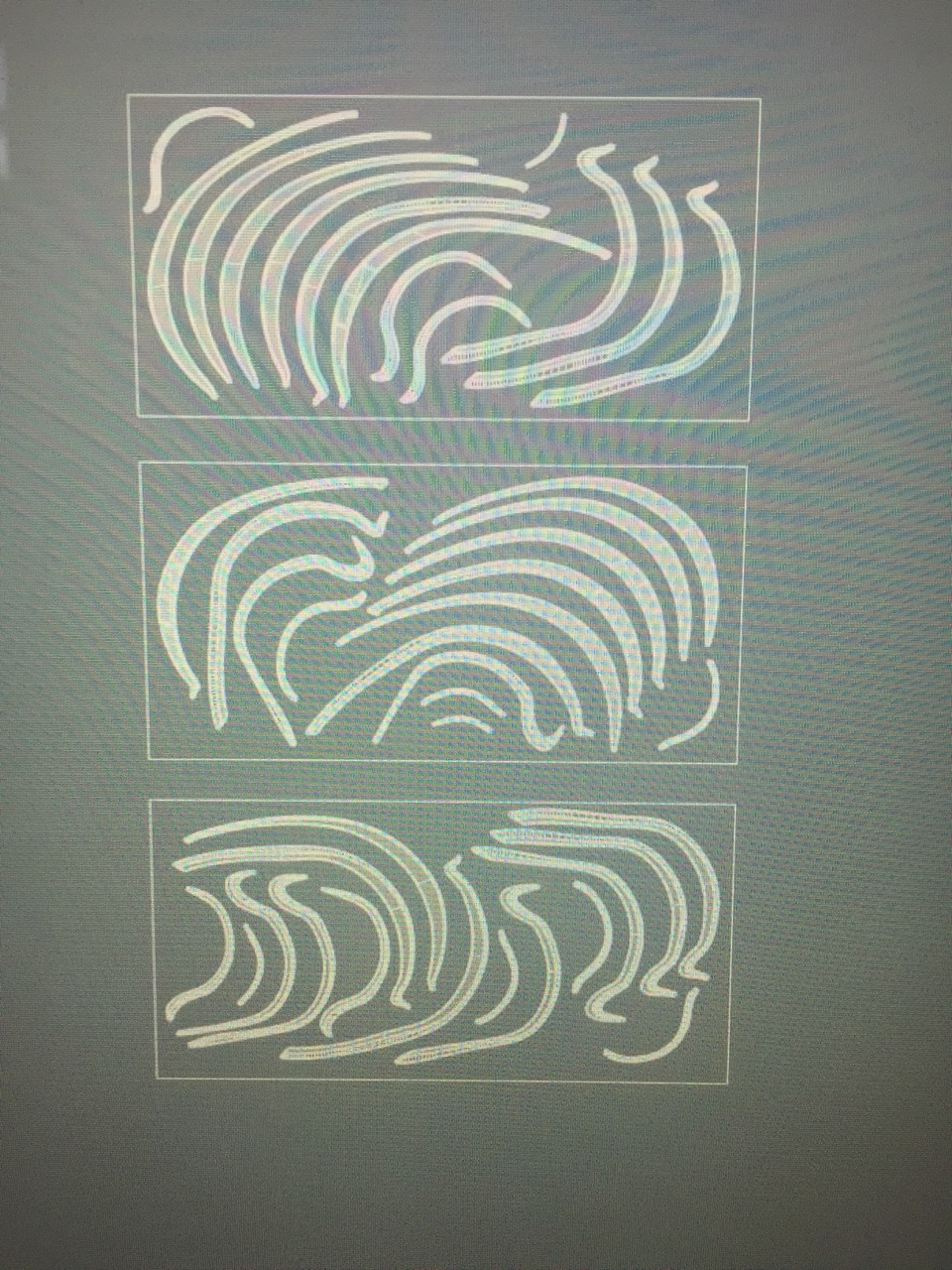 Process-CNC file