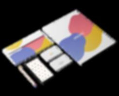 MISIMISI_APP_BRANDING
