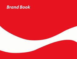 BRAND BOOK-02