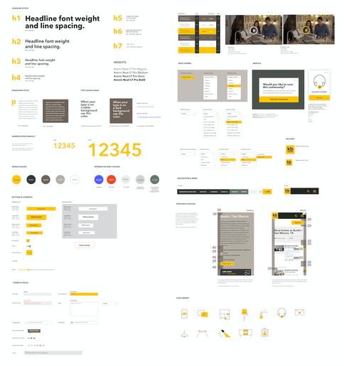 design system.png