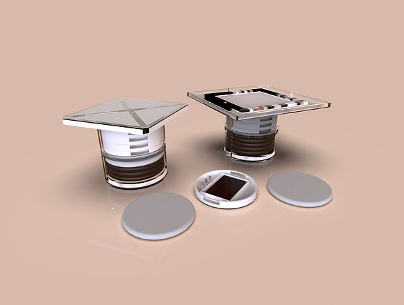 tableset render 1.11.jpg