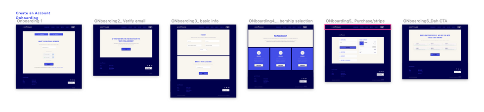 poolhouse-web_onboarding