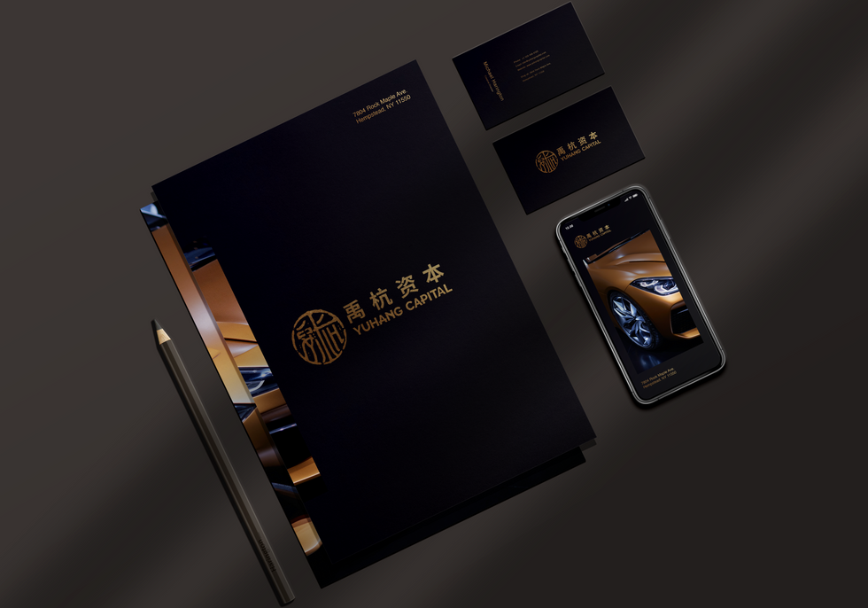 YUHANG_stationery scene_ 1.png
