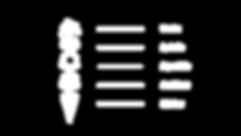 MISIMISI_APP_KEY ATTRIBUTE