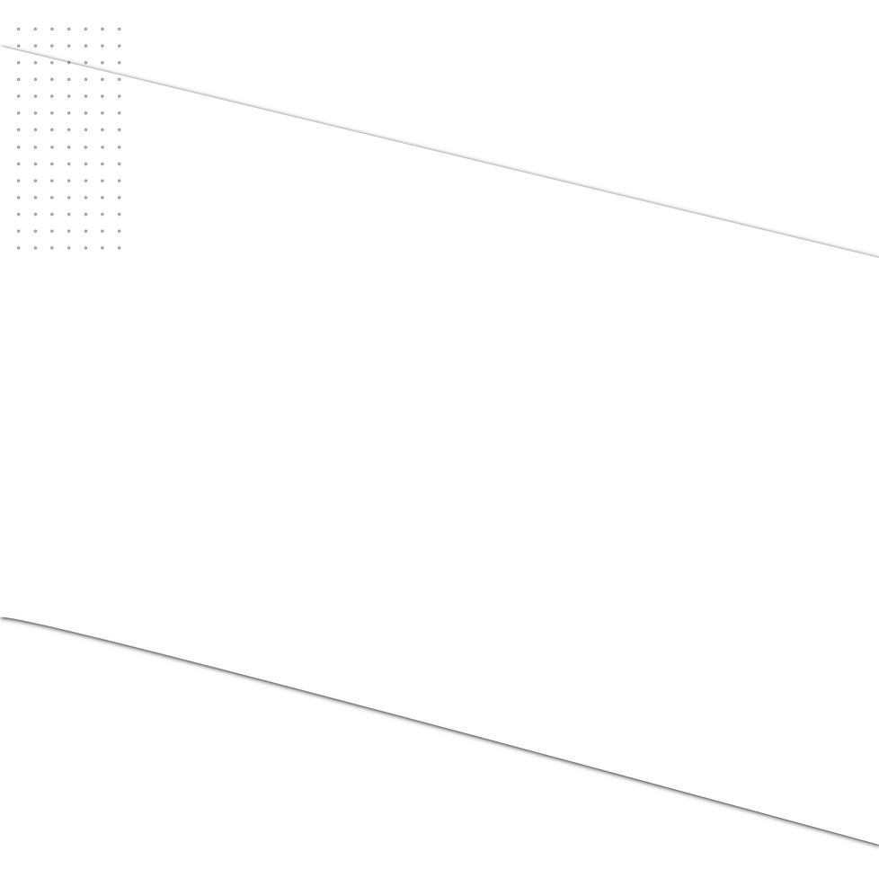 BAHRness-Web
