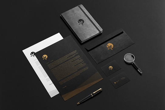 DingPai-stationery_01.png
