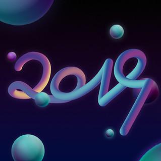 2019_LOVE