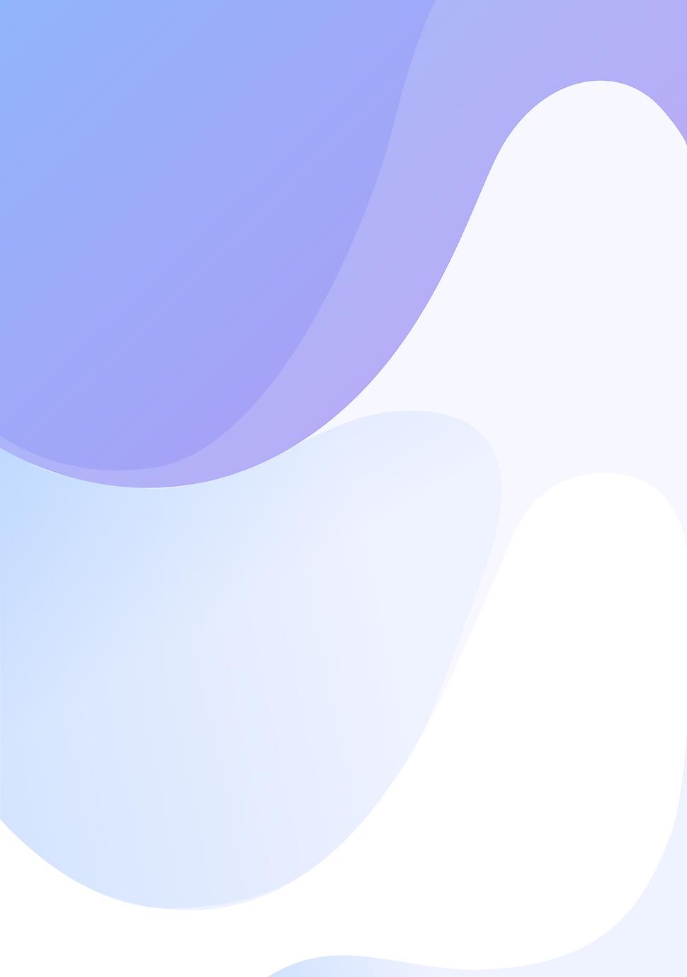 Jaimas-vu-App