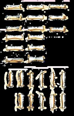 sketg-02