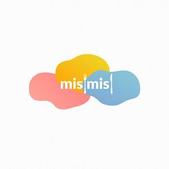 MISIMISI_APP