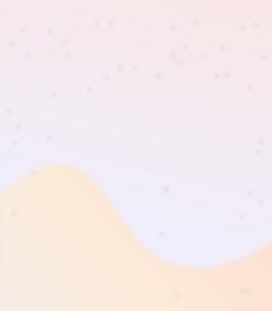 Jamais-vu-App-UserPersona