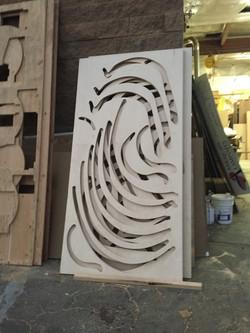Process-CNC