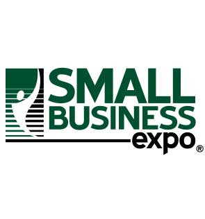 SMALL BUSINESS EXPO, Philadelphia (3/19)