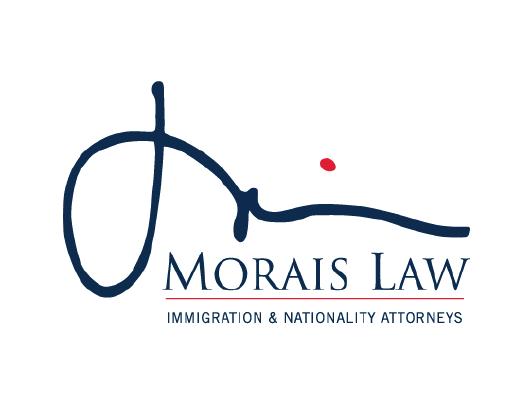 Morais-01.png