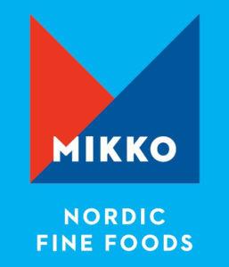 Membership Spotlight: Chef Mikko