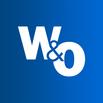 logo-wosupply.png