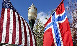 flags-746by420-f45203.jpg