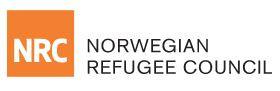 Norwegian Refugee Council USA