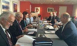 Annual-meeting-of-members.jpg